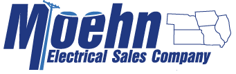 Moehn Electrical Sales