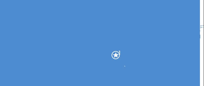 Nebraska & Iowa Territory